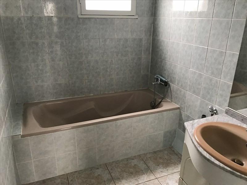 Produit d'investissement appartement Nevers 51000€ - Photo 8