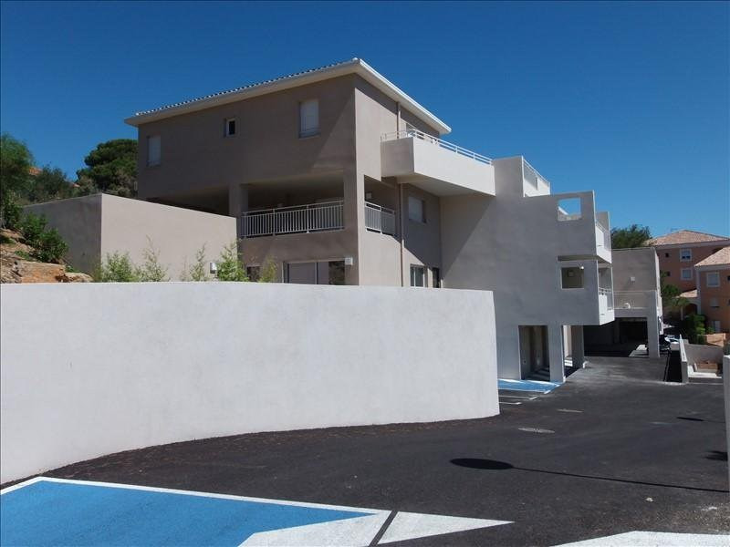 Vente appartement Giens 370 000€ - Photo 3