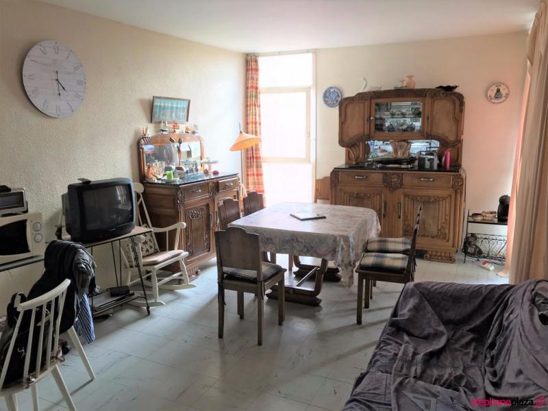 Vente appartement Arcachon 133000€ - Photo 3
