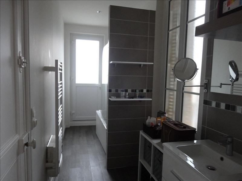 Rental house / villa Chambourcy 1500€ CC - Picture 5