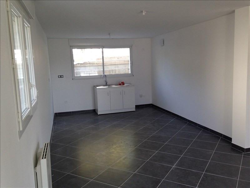 Sale apartment Saint herblain 172260€ - Picture 1