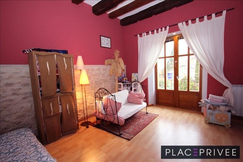 Venta de prestigio  casa Vezelise 275000€ - Fotografía 11