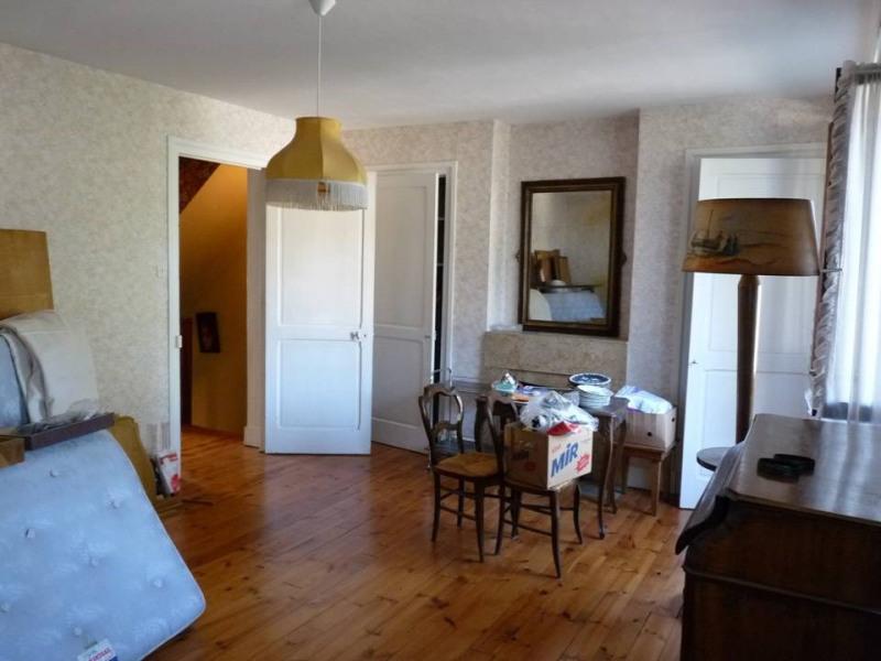 Revenda casa Roche-la-moliere 135000€ - Fotografia 2