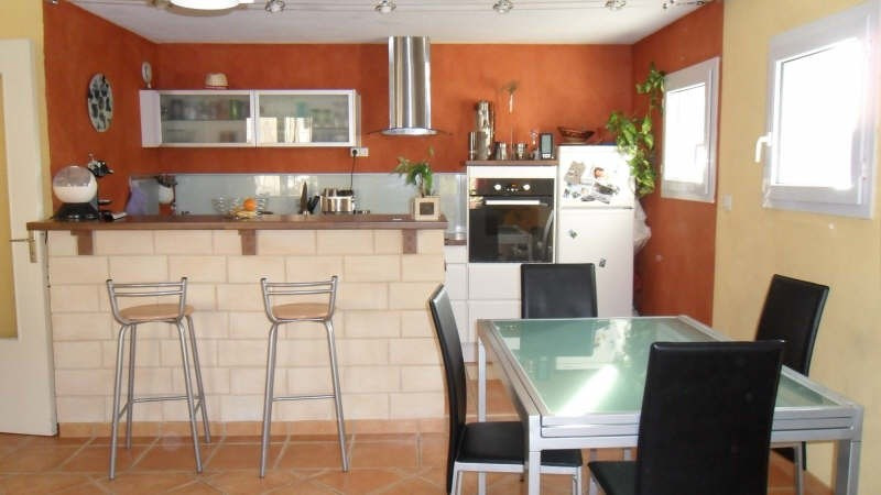 Verkauf wohnung Avignon extra muros 147300€ - Fotografie 1