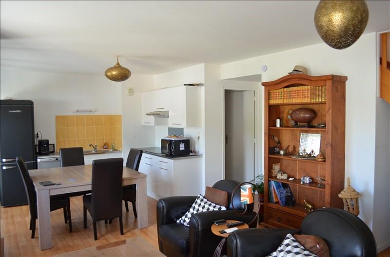 Vente appartement La roche sur yon 129000€ - Photo 2