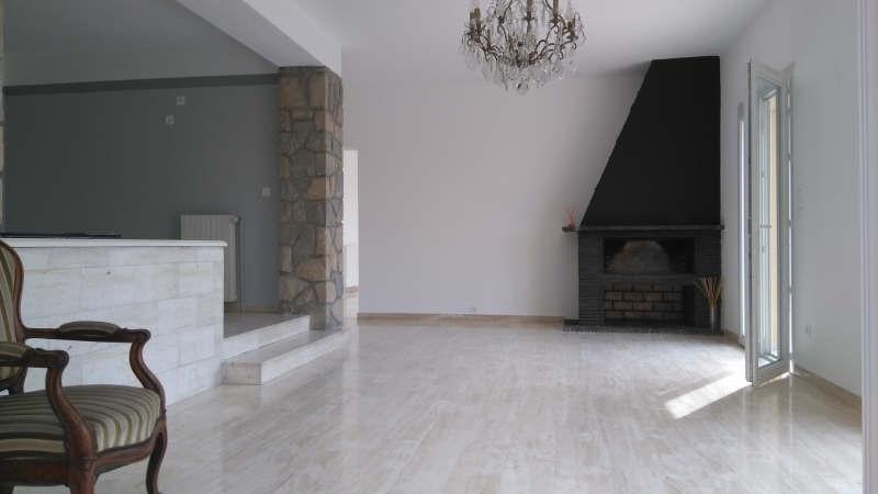 Deluxe sale house / villa Toulon 990000€ - Picture 6