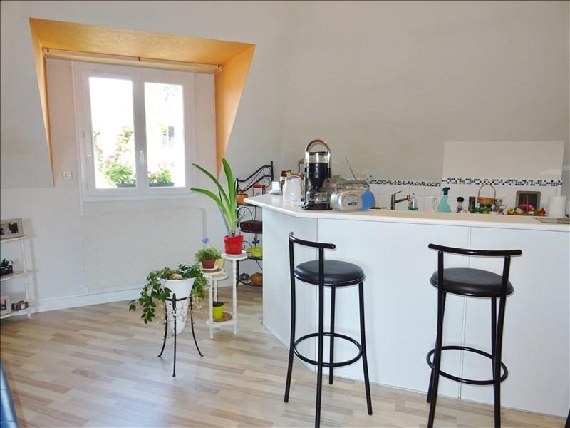 Vente appartement Pornichet 338000€ - Photo 6
