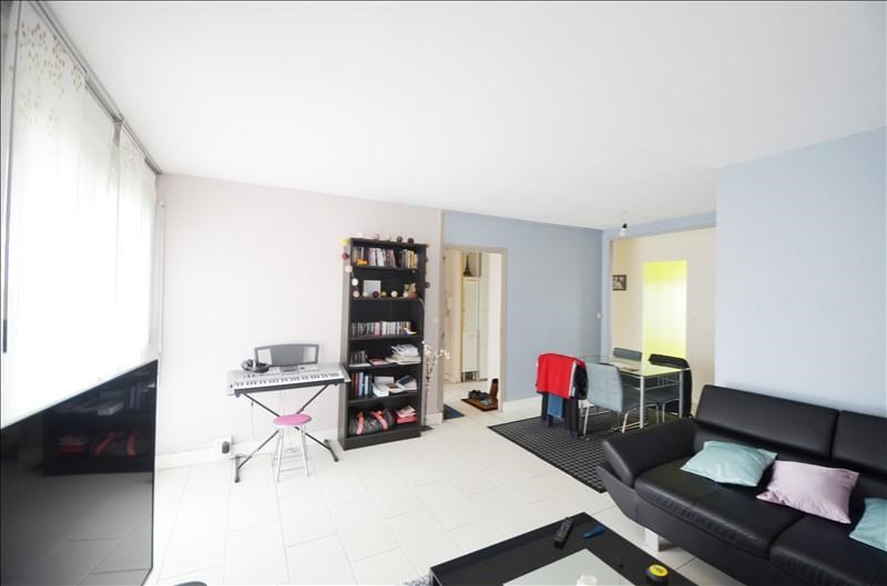 Vente appartement Carrieres sur seine 199 000€ - Photo 2