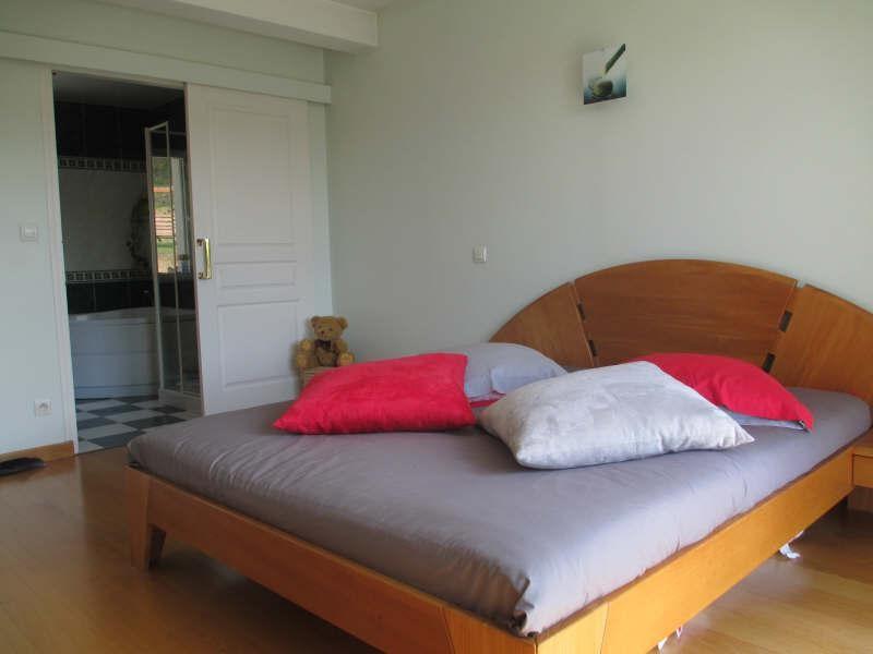 Vente maison / villa Precy sur oise 544000€ - Photo 6