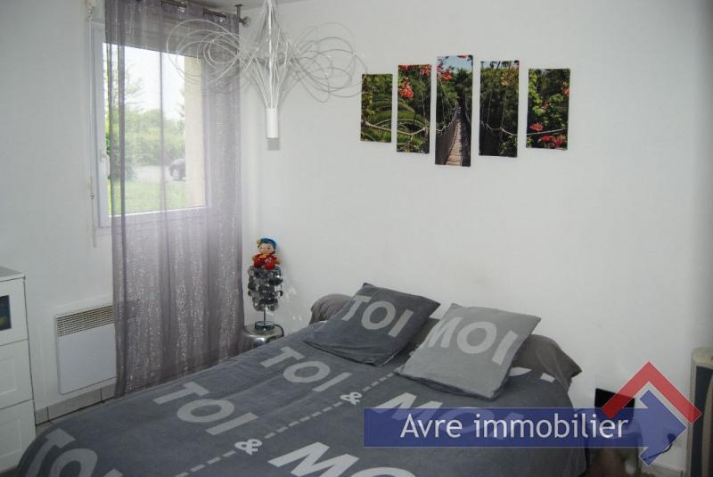 Vente appartement Verneuil d'avre et d'iton 66000€ - Photo 4