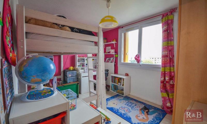 Vente appartement Les clayes sous bois 215000€ - Photo 7