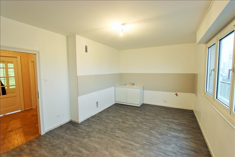 Sale apartment Strasbourg 280000€ - Picture 5
