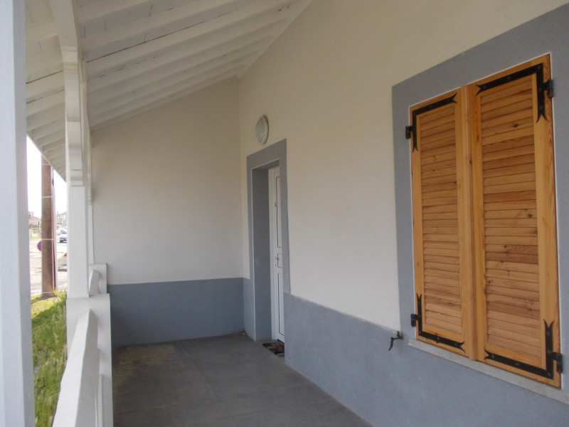 Location vacances appartement Mimizan 380€ - Photo 14