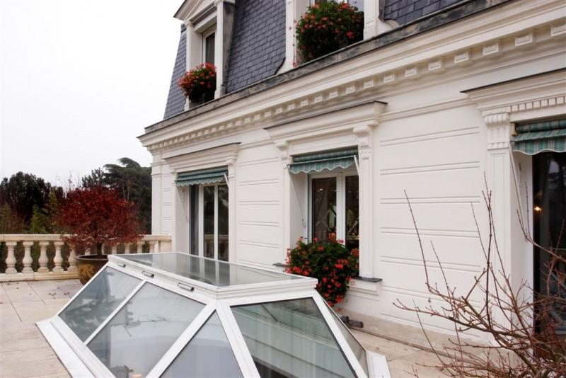 Vente de prestige maison / villa Fontenay-sous-bois 3585000€ - Photo 20