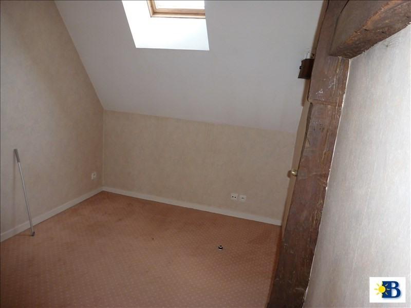Location appartement Chatellerault 341€ CC - Photo 8