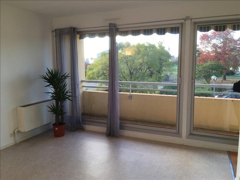 Vente appartement St paul les dax 65400€ - Photo 2