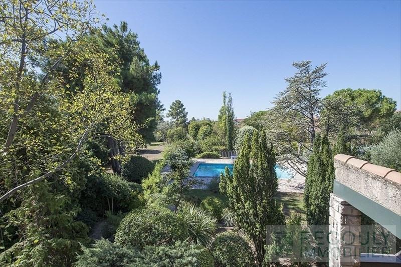 Vente de prestige maison / villa Marseille 14 620000€ - Photo 2