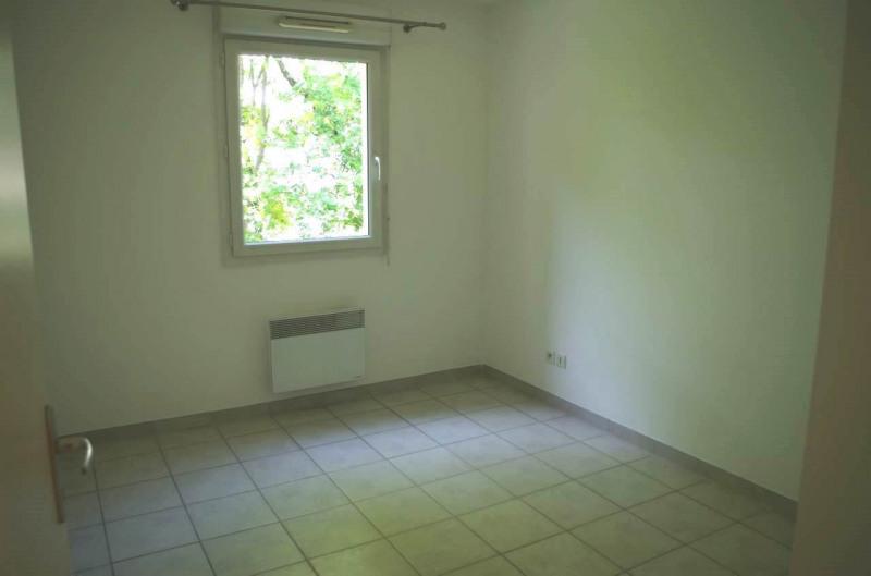 Location appartement Vetraz-monthoux 730€ CC - Photo 6