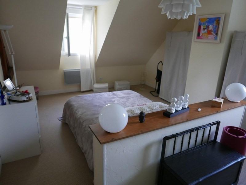 Sale house / villa Pont l eveque 294000€ - Picture 7