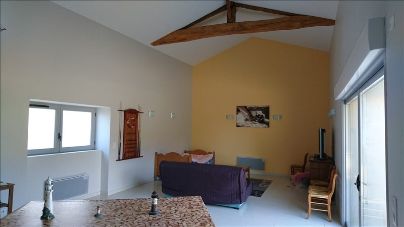 Vente maison / villa Montendre 495000€ - Photo 6