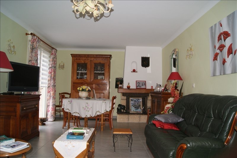 Vente maison / villa Blain 231000€ - Photo 6