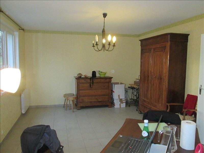 Sale house / villa Pont de vaux 175000€ - Picture 2