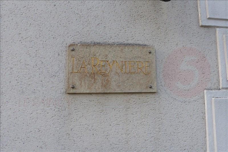 Vente maison / villa Villemomble 677000€ - Photo 8