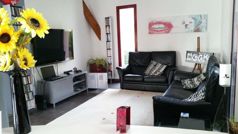 Vente de prestige maison / villa Bretteville sur odon 1190000€ - Photo 5