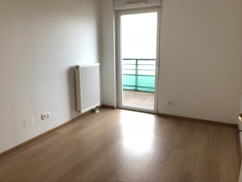 Location appartement Holtzheim 750€ CC - Photo 3