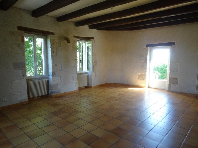 Venta  casa Agen 275600€ - Fotografía 2