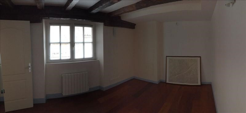 Vente de prestige appartement Toulouse 318 000€ - Photo 2
