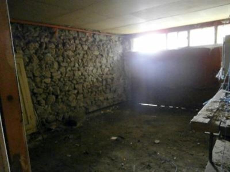 Vente maison / villa Craponne sur arzon 18500€ - Photo 6