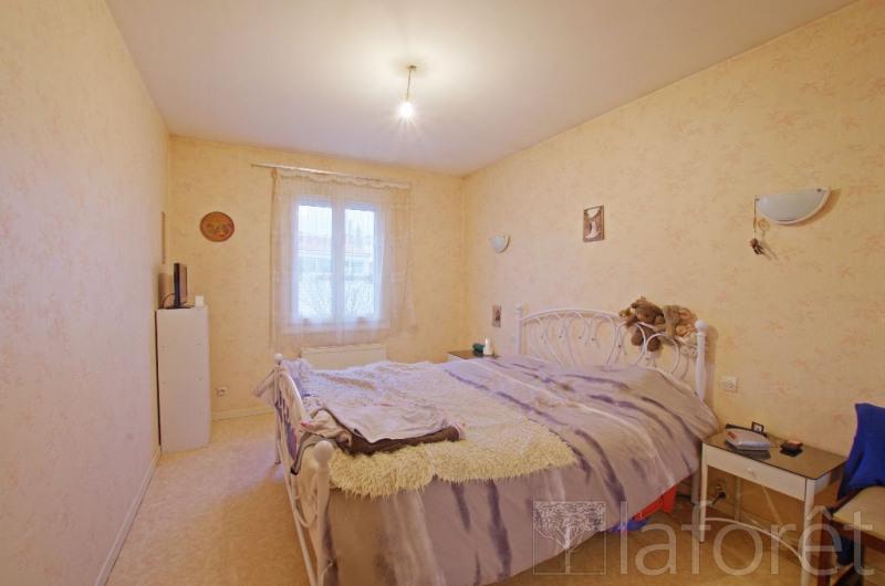 Vente maison / villa Cholet 155000€ - Photo 5