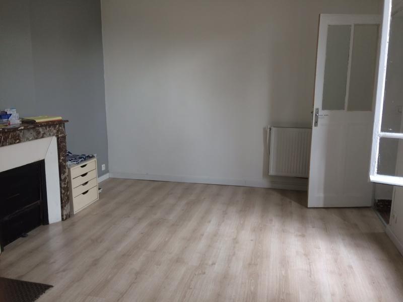 Sale house / villa Gennevilliers 400000€ - Picture 4