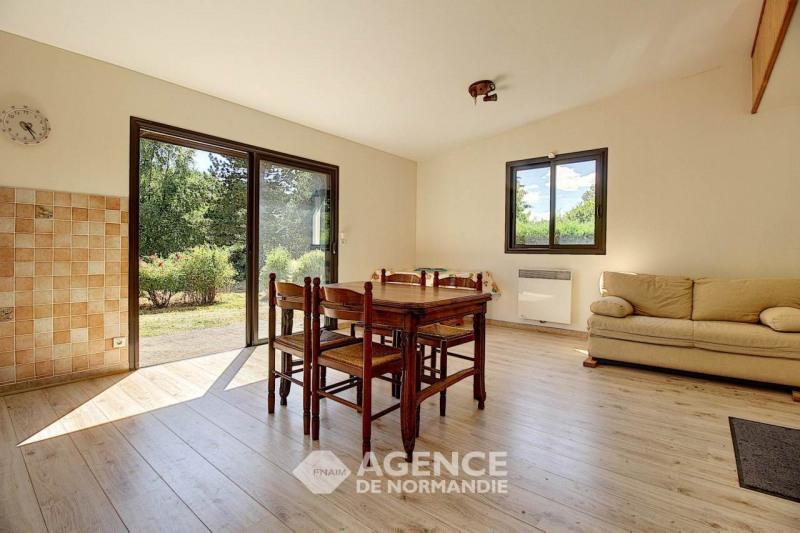 Vente maison / villa Montreuil-l'argille 75000€ - Photo 7