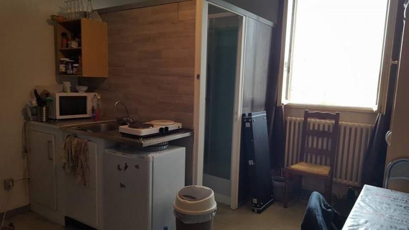 Sale apartment Agen 33300€ - Picture 3
