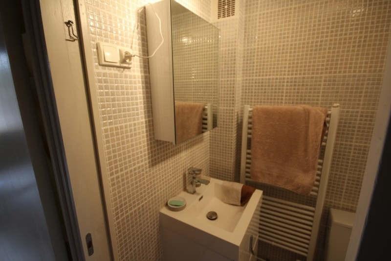 Vente maison / villa Najac 149000€ - Photo 10