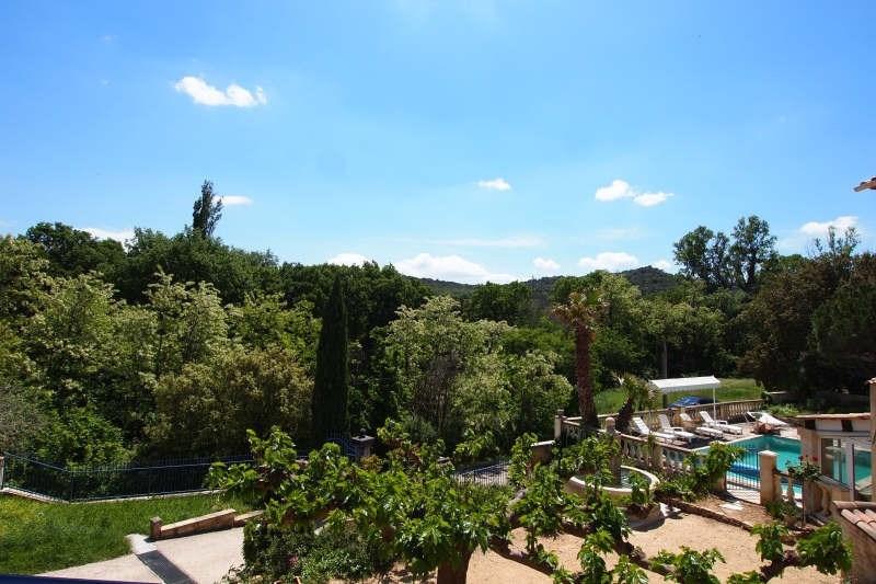 Immobile residenziali di prestigio casa Venejan 595000€ - Fotografia 2