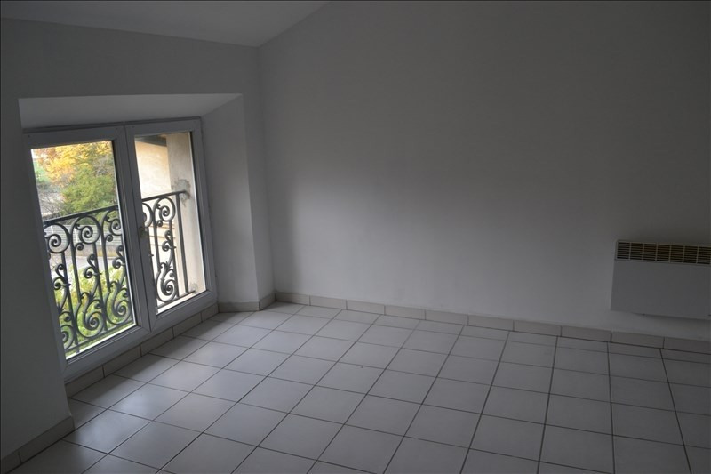 Sale apartment Montelimar 105000€ - Picture 5