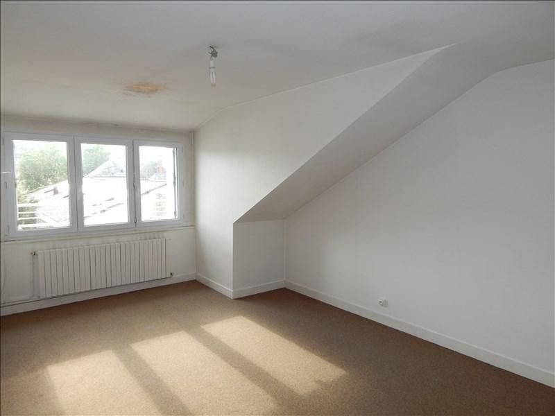 Vente appartement Vendome 170000€ - Photo 8