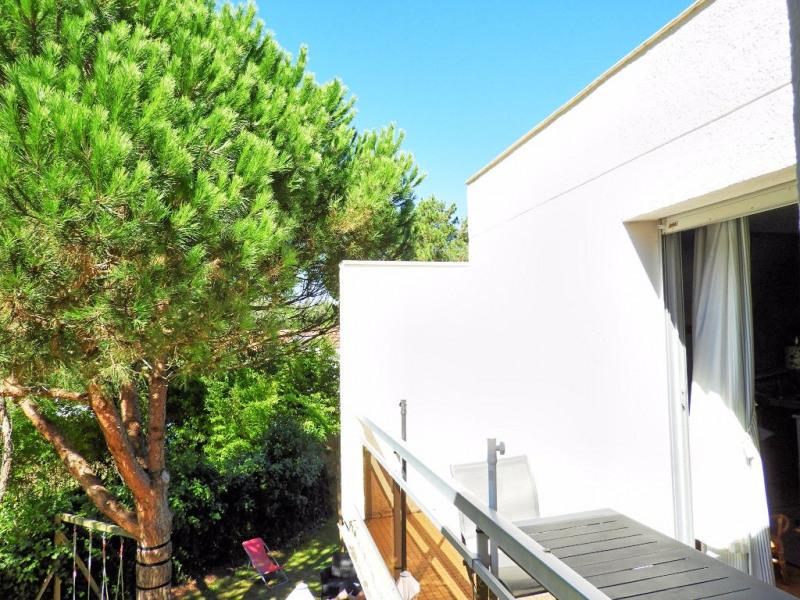 Vente appartement Saint palais sur mer 199395€ - Photo 7