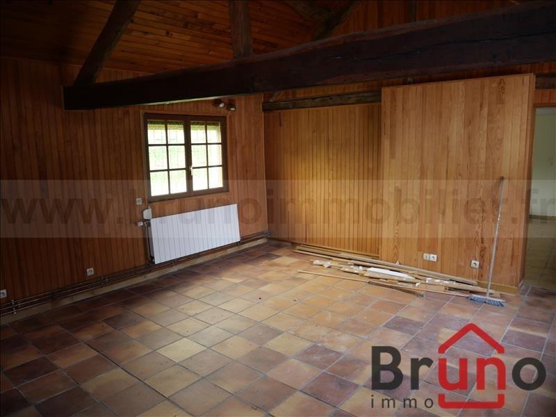 Vendita casa Quend 367000€ - Fotografia 15