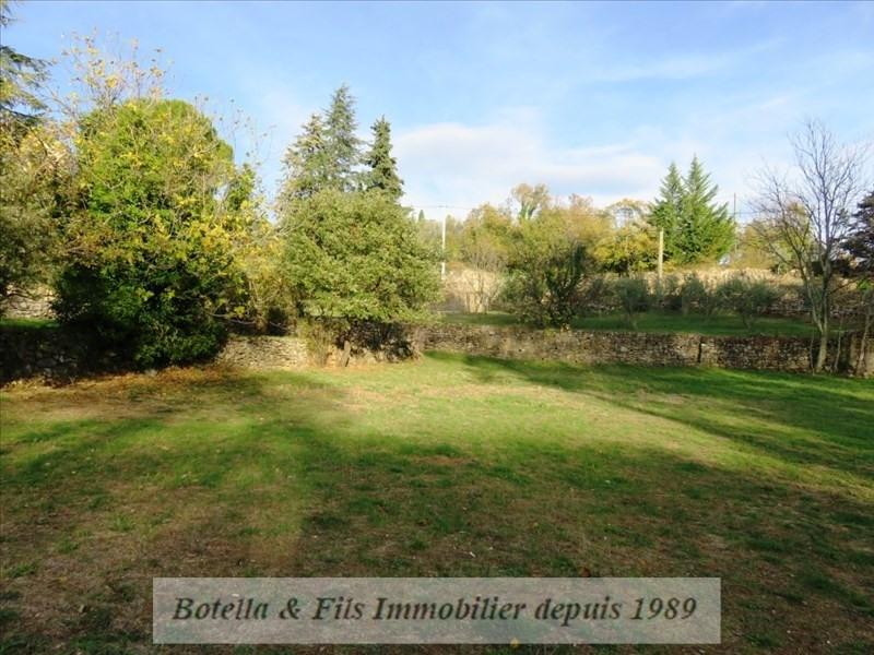 Verkauf haus Labeaume 319000€ - Fotografie 3