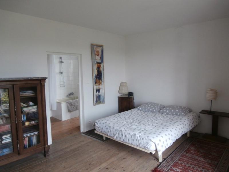 Vente maison / villa Sigoules 420000€ - Photo 4