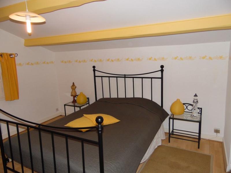 Sale house / villa La tremblade 305750€ - Picture 11