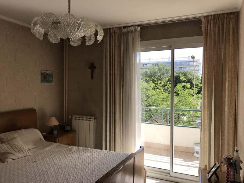 Vente appartement La garde 206500€ - Photo 5