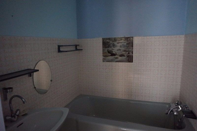 Vente appartement Ajaccio 232000€ - Photo 8