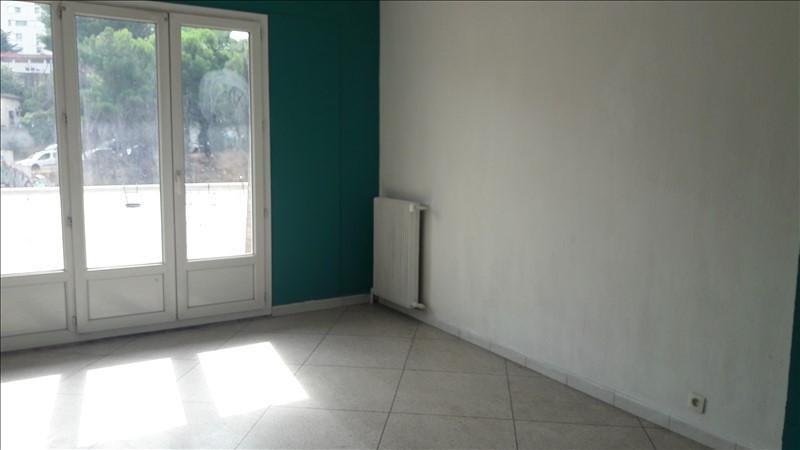 Rental apartment Marseille 13ème 695€ CC - Picture 3