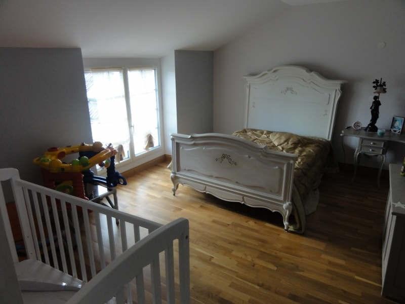 Deluxe sale house / villa Montfort l amaury 680000€ - Picture 9