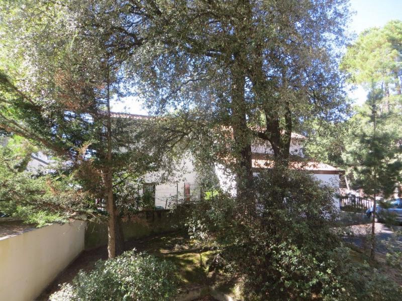 Sale apartment La baule escoublac 276200€ - Picture 4